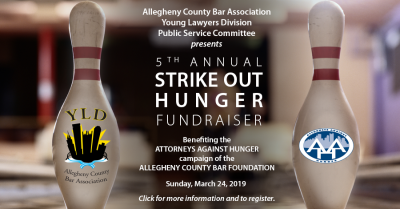 strike out hunger fundraiser3